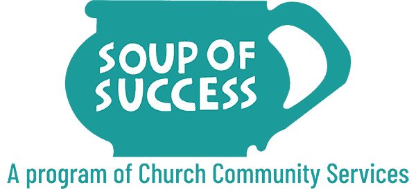 Soup of Success