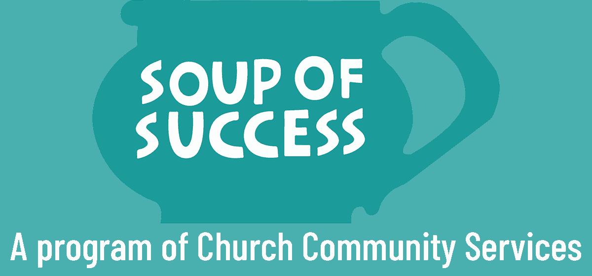 Soup of Success