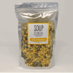 Farmhouse Chicken Soup Package
